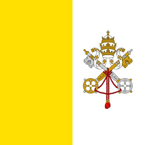 TESOL Worldwide - Teaching English Abroad in Holy See