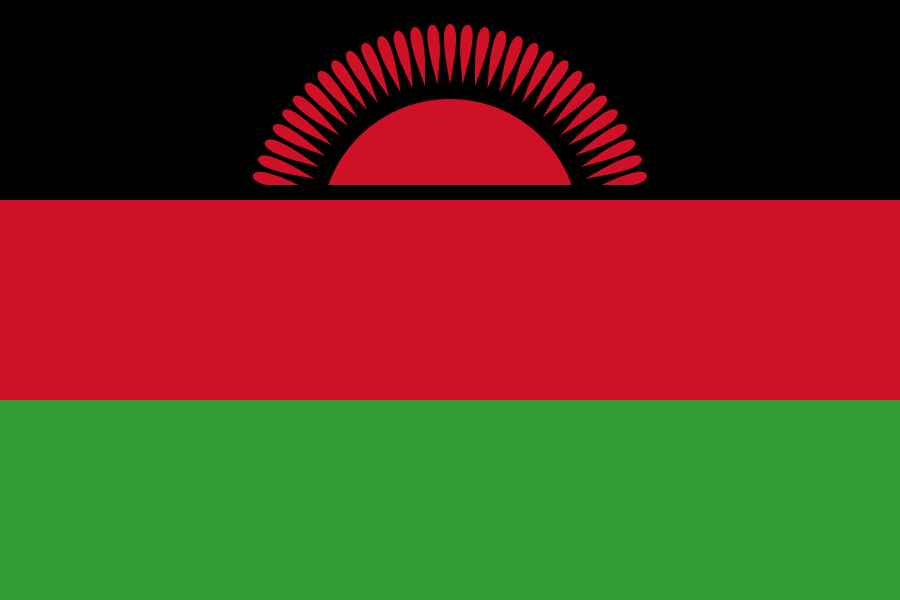 TESOL Worldwide - Teaching English Abroad in Malawi