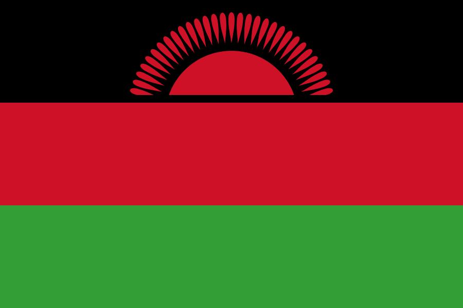 TESOL Worldwide - Teaching English Abroad in Malawi