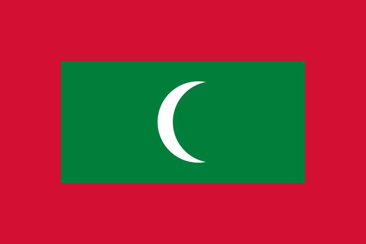 TESOL Worldwide - Teaching English Abroad in Maldives
