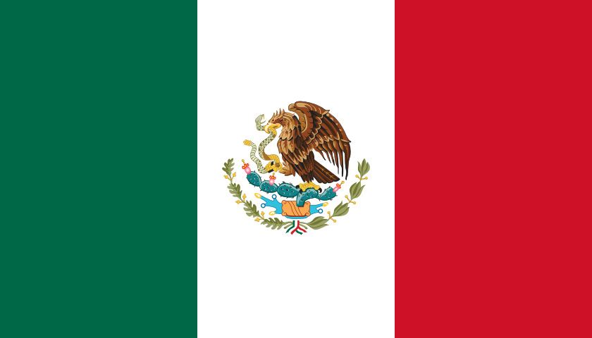 TESOL Worldwide - Teaching English Abroad in Mexico
