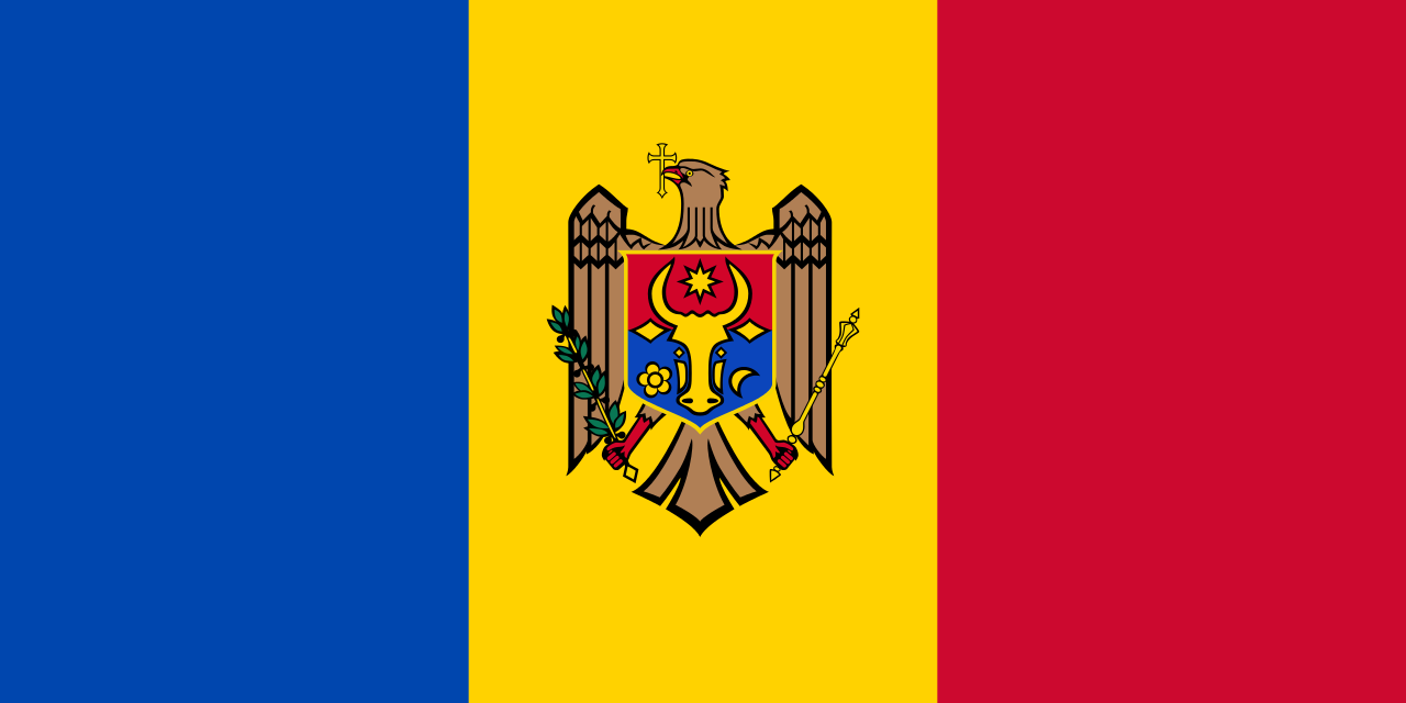 TESOL Worldwide - Teaching English Abroad in Moldova