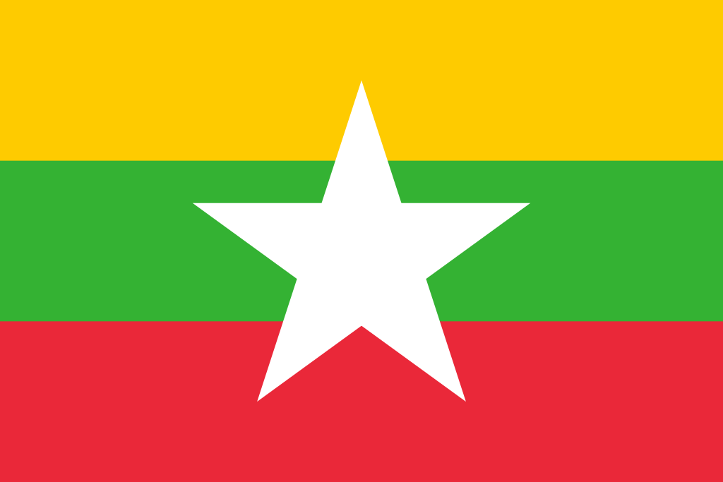 TESOL Worldwide - Teaching English Abroad in Myanmar