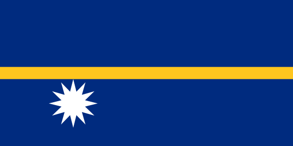 TESOL Worldwide - Teaching English Abroad in Nauru