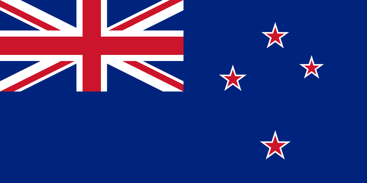 TESOL Worldwide - Teaching English Abroad in New Zealand