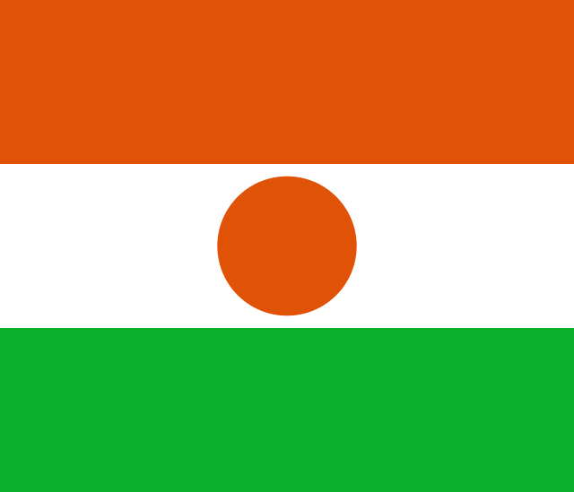 TESOL Worldwide - Teaching English Abroad in Niger