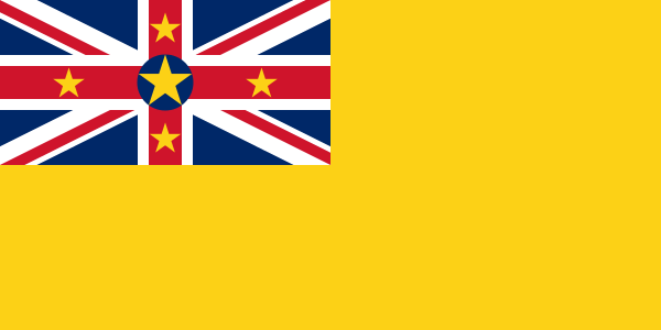 TESOL Worldwide - Teaching English Abroad in Niue