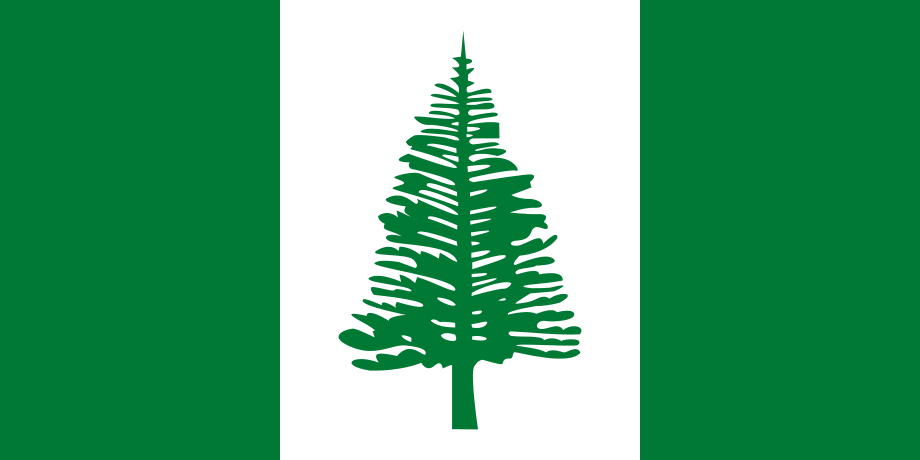 TESOL Worldwide - Teaching English Abroad in Norfolk Island