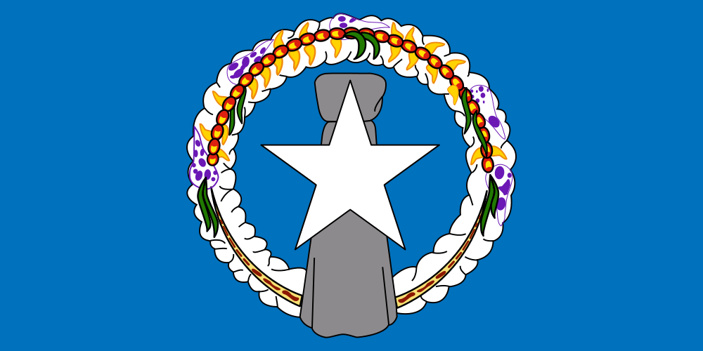 TESOL Worldwide - Teaching English Abroad in Northern Mariana Islands
