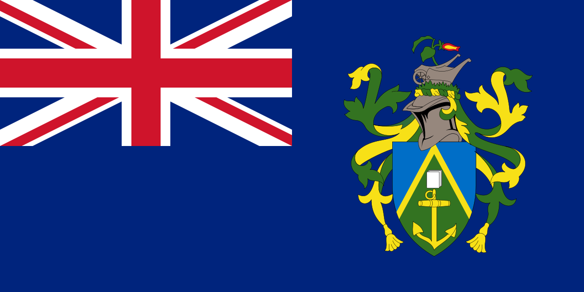 TESOL Worldwide - Teaching English Abroad in Pitcairn Island