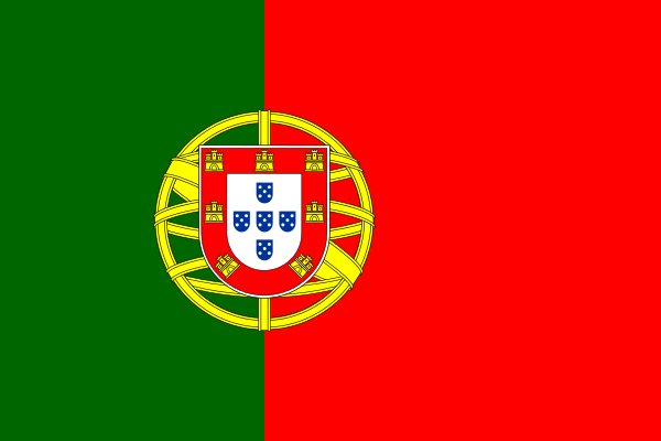 TESOL Worldwide - Teaching English Abroad in Portugal
