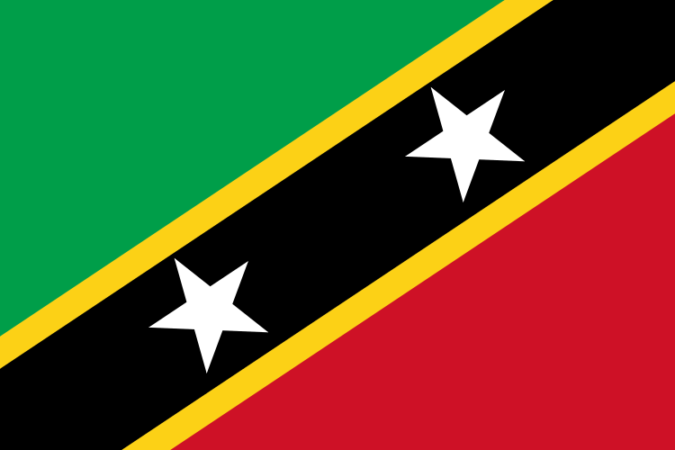 TESOL Worldwide - Teaching English Abroad in Saint Kitts and Nevis