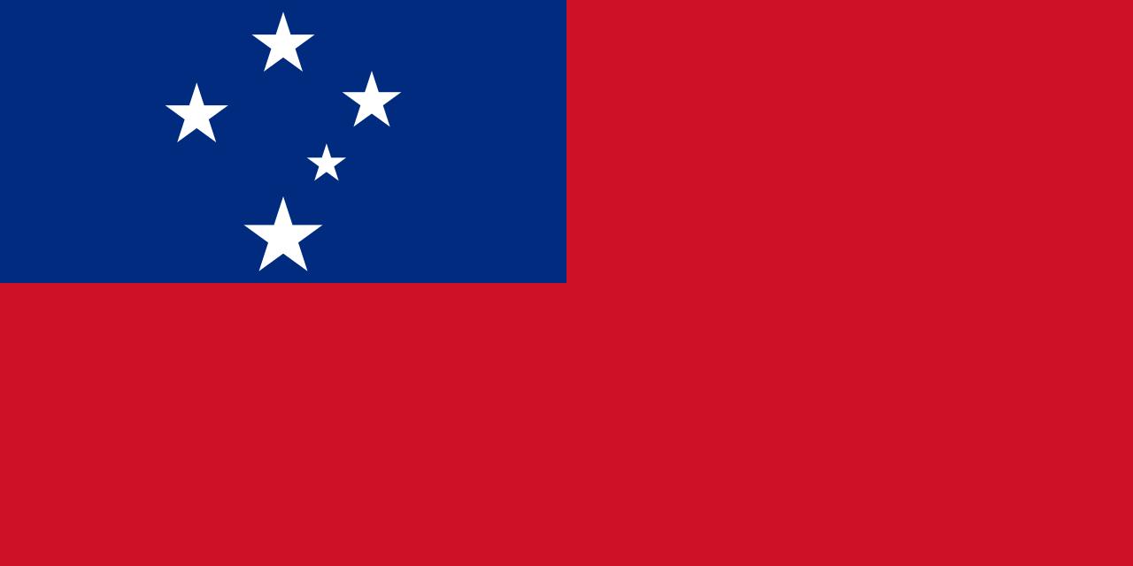 TESOL Worldwide - Teaching English Abroad in Samoa