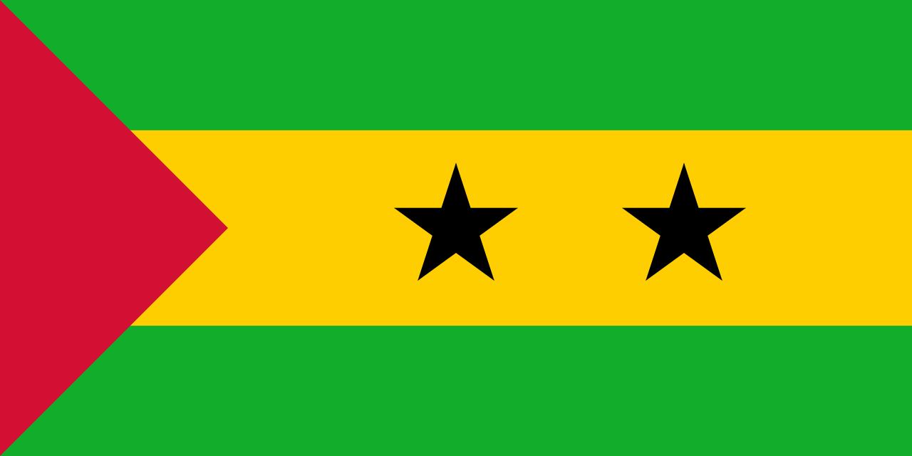 TESOL Worldwide - Teaching English Abroad in Sao Tome and Principe