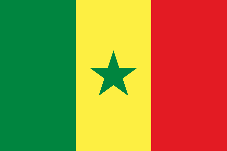 TESOL Worldwide - Teaching English Abroad in Senegal