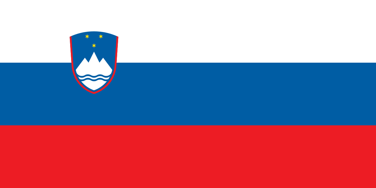 TESOL Worldwide - Teaching English Abroad in Slovenia