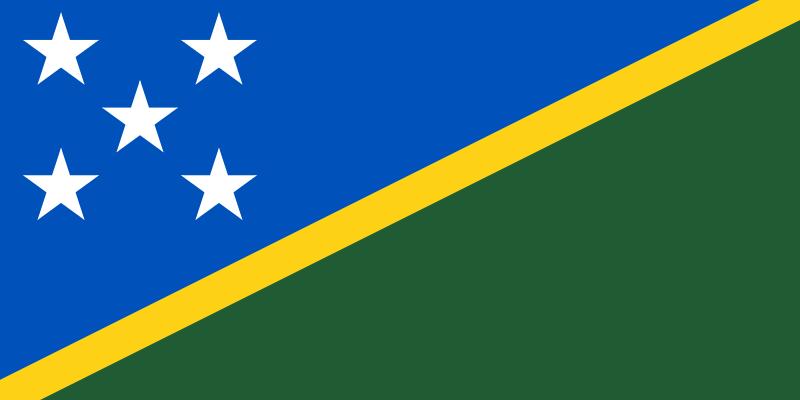 TESOL Worldwide - Teaching English Abroad in Solomon Islands