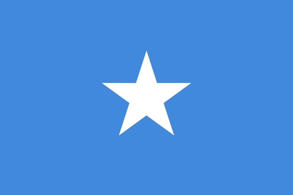 TESOL Worldwide - Teaching English Abroad in Somalia