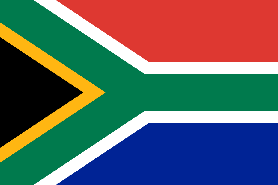 TESOL Worldwide - Teaching English Abroad in South Africa