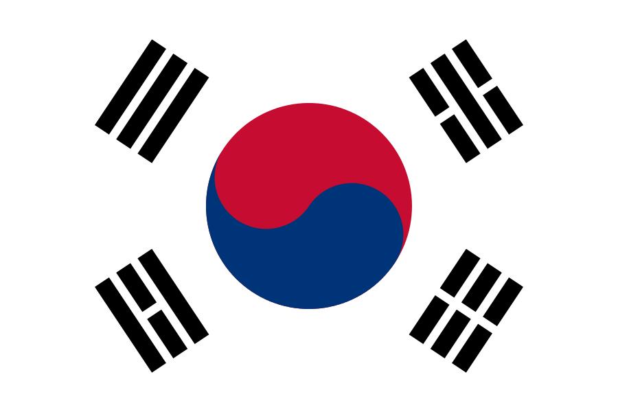 TESOL Worldwide - Teaching English Abroad in South Korea