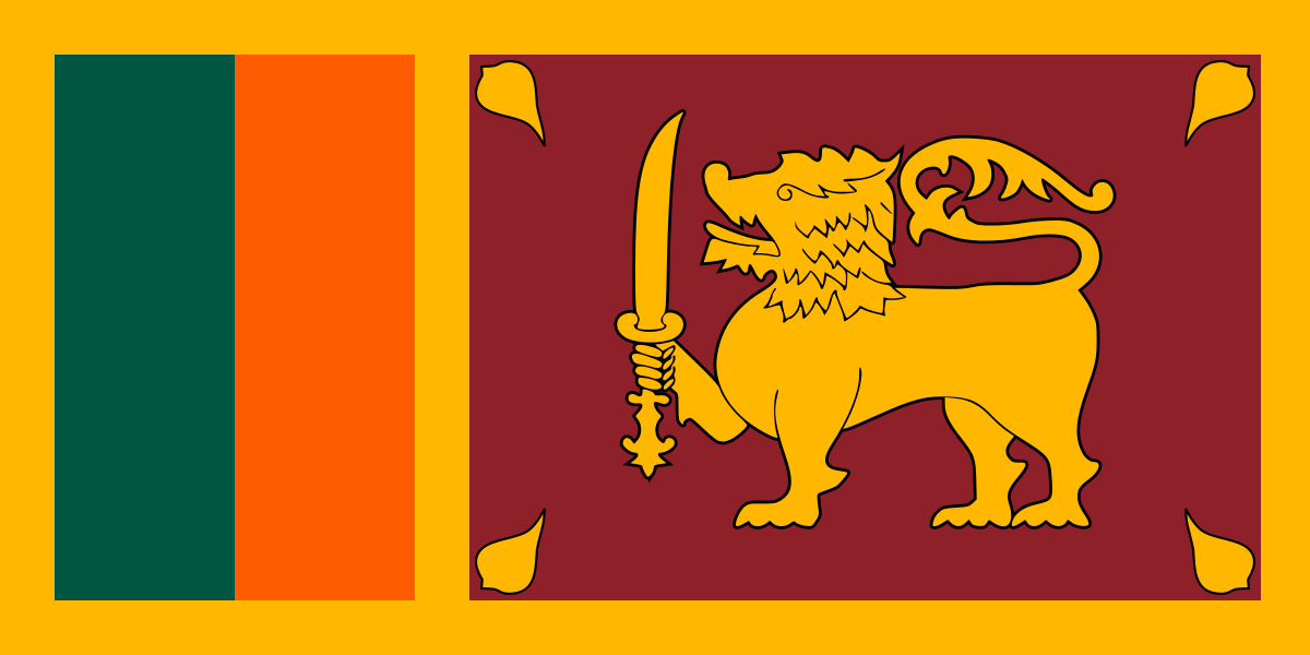 TESOL Worldwide - Teaching English Abroad in Sri Lanka