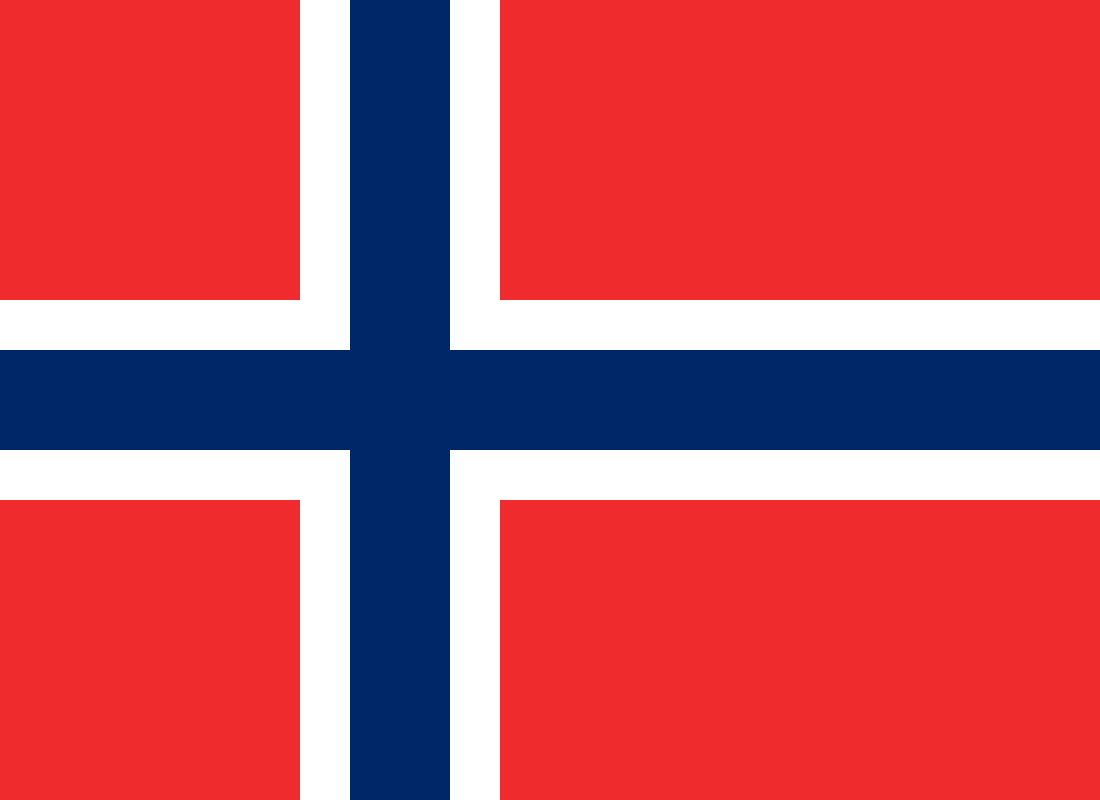 TESOL Worldwide - Teaching English Abroad in Svalbard and Jan Mayen Islands