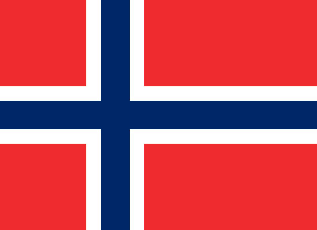 TESOL Worldwide - Teaching English Abroad in Svalbard and Jan Mayen Islands