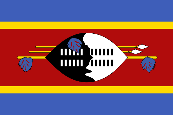 TESOL Worldwide - Teaching English Abroad in Swaziland