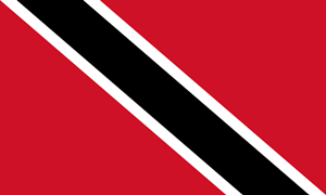 TESOL Worldwide - Teaching English Abroad in Trinidad and Tobago