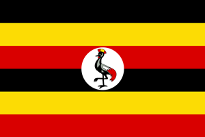 TESOL Worldwide - Teaching English Abroad in Uganda