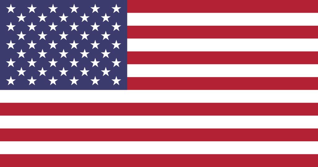 TESOL Worldwide - Teaching English Abroad in United States