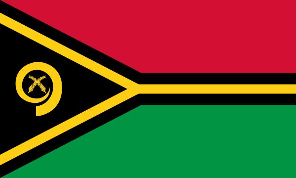 TESOL Worldwide - Teaching English Abroad in Vanuatu