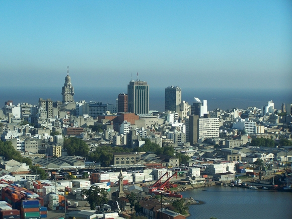 #TeachAbroad In #Uruguay – Jobs, News, TESOL Certification