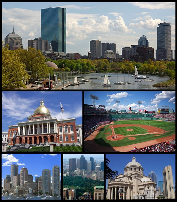 tesol certification in boston, massachusetts
