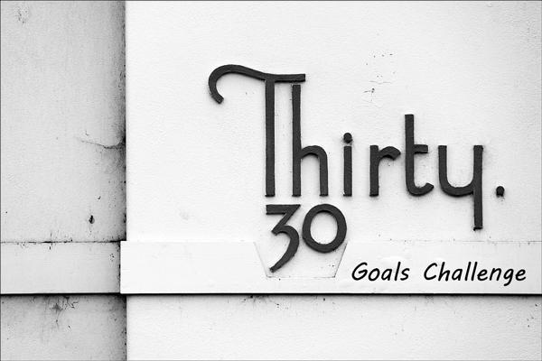 Thirty-Goals-Challenge-TESO