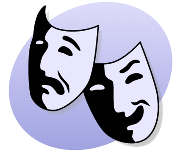 Simple Drama Stategies to Engage Young Learners
