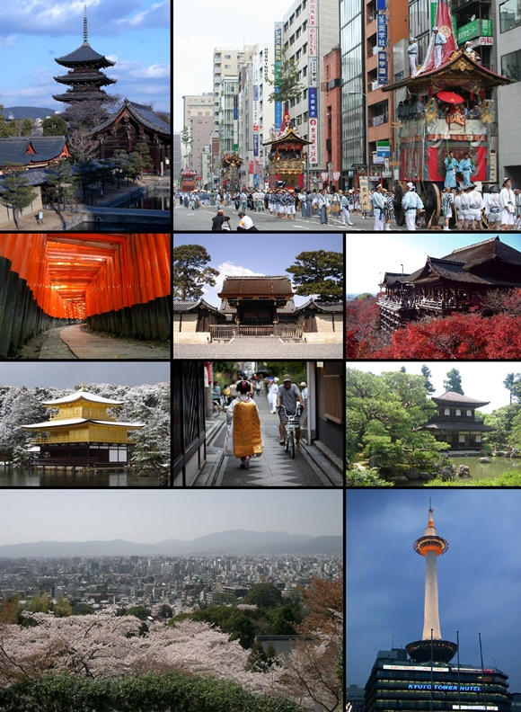 Teach-English-Kyoto