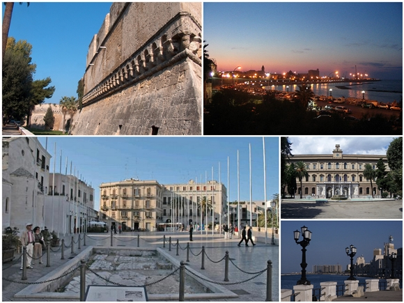 Teach English Abroad in Italy