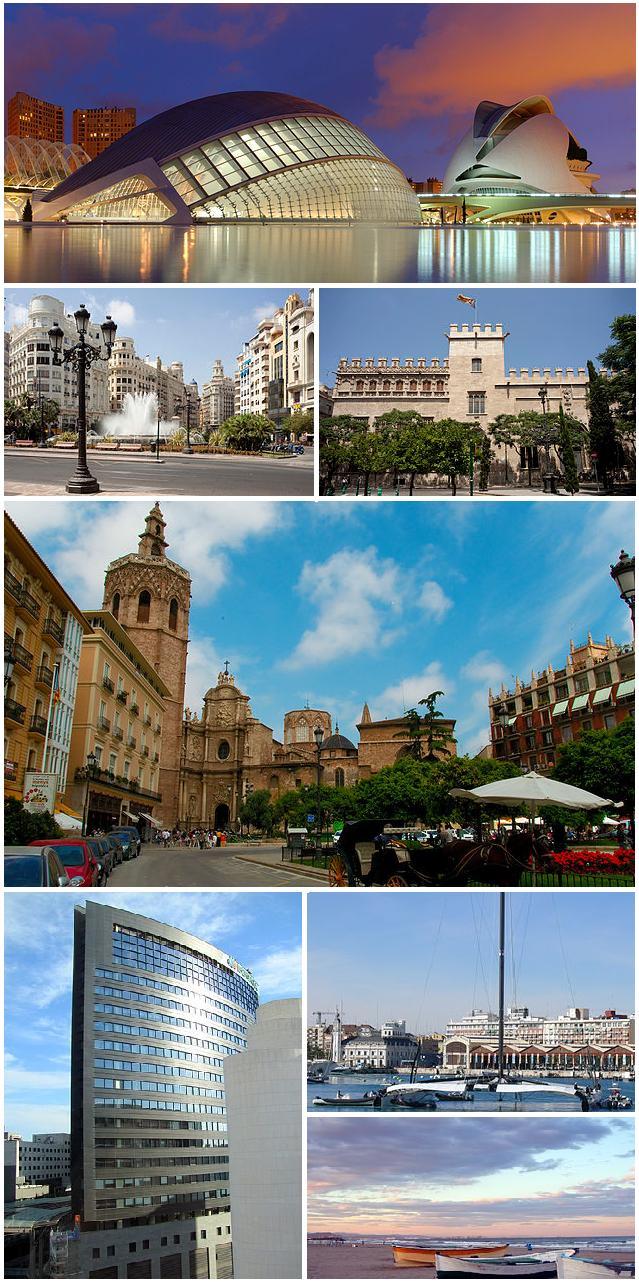 Teaching English in Spain Jobs, News, & Certification