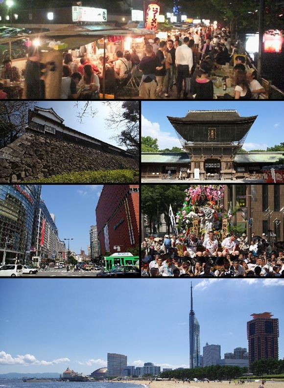 Teaching English Abroad in Japan- Jobs, News, & Certification