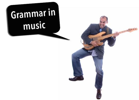 #AmTESOL Webinar, How to Teach Grammar