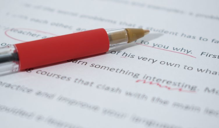 essays websites types of essay essay website that types essays for you websites to type essays essay website