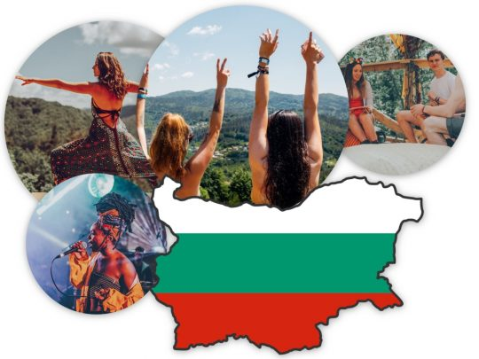 Experience Music in the Majestic Rhodope Mountains of Bulgaria