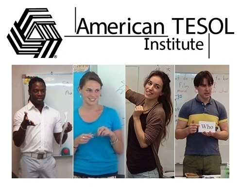 Am_TESOL_Course_Reviews