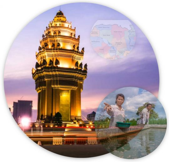 3-Regions-to-Teach-English-Abroad-in-Cambodia