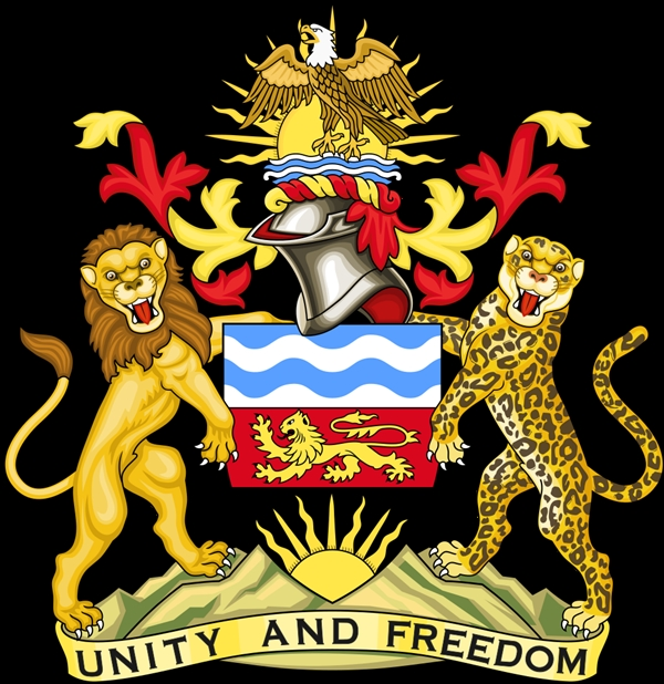 Coat_of_arms_of_Malawi