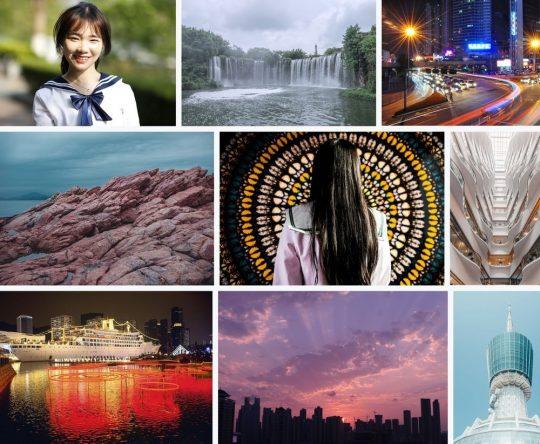 Teach_Abroad_Shenzhen