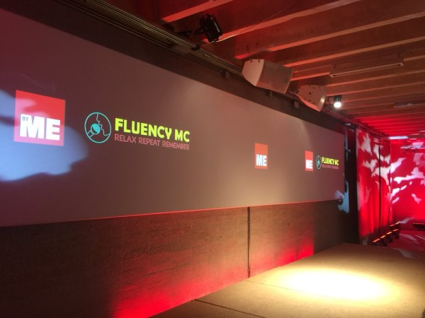 FluencyMC