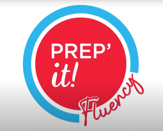 PrepIt_TESOL_FluencyMC