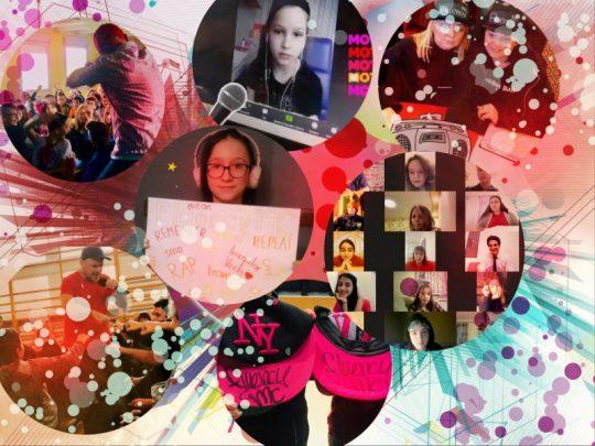 We_shine_online_Fluency_MC